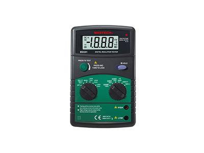 Measuring Instruments UAE