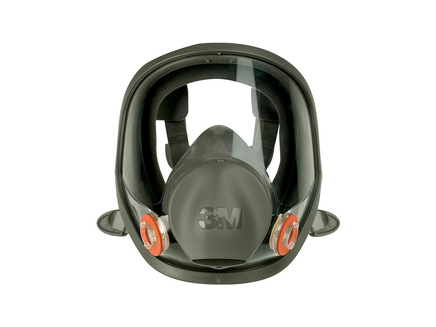 3M Glass Mask