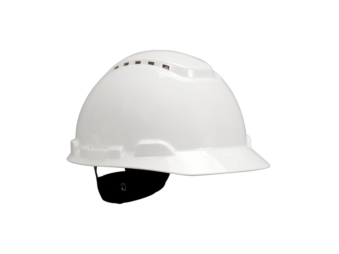 3M Helmet