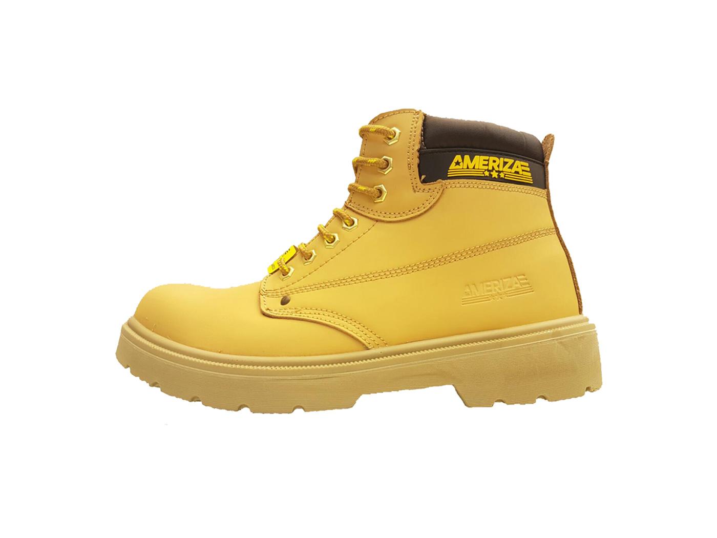 Ameriza Shoe