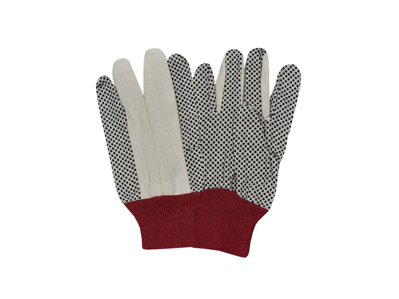 Drill Gloves Supplier in Abu dhabi