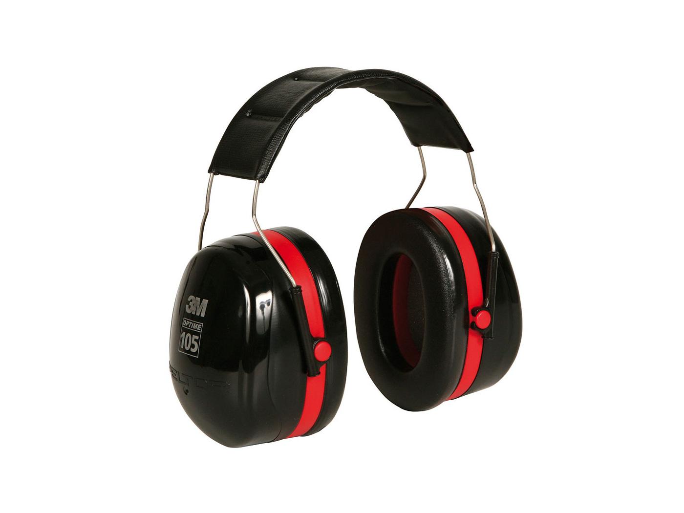 3M Ear Muffs Peltor UAE