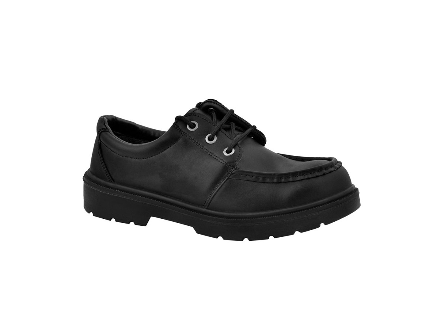 Exclusive Safety Shoes