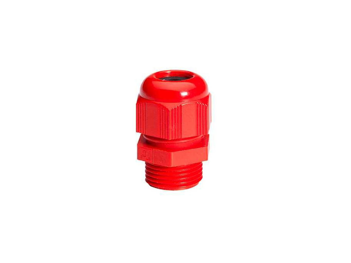 Fire Proof Cable Glant