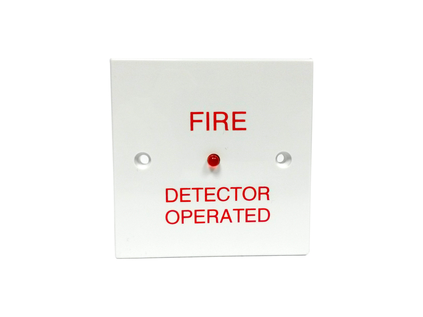 Remote Indicator Ri-25