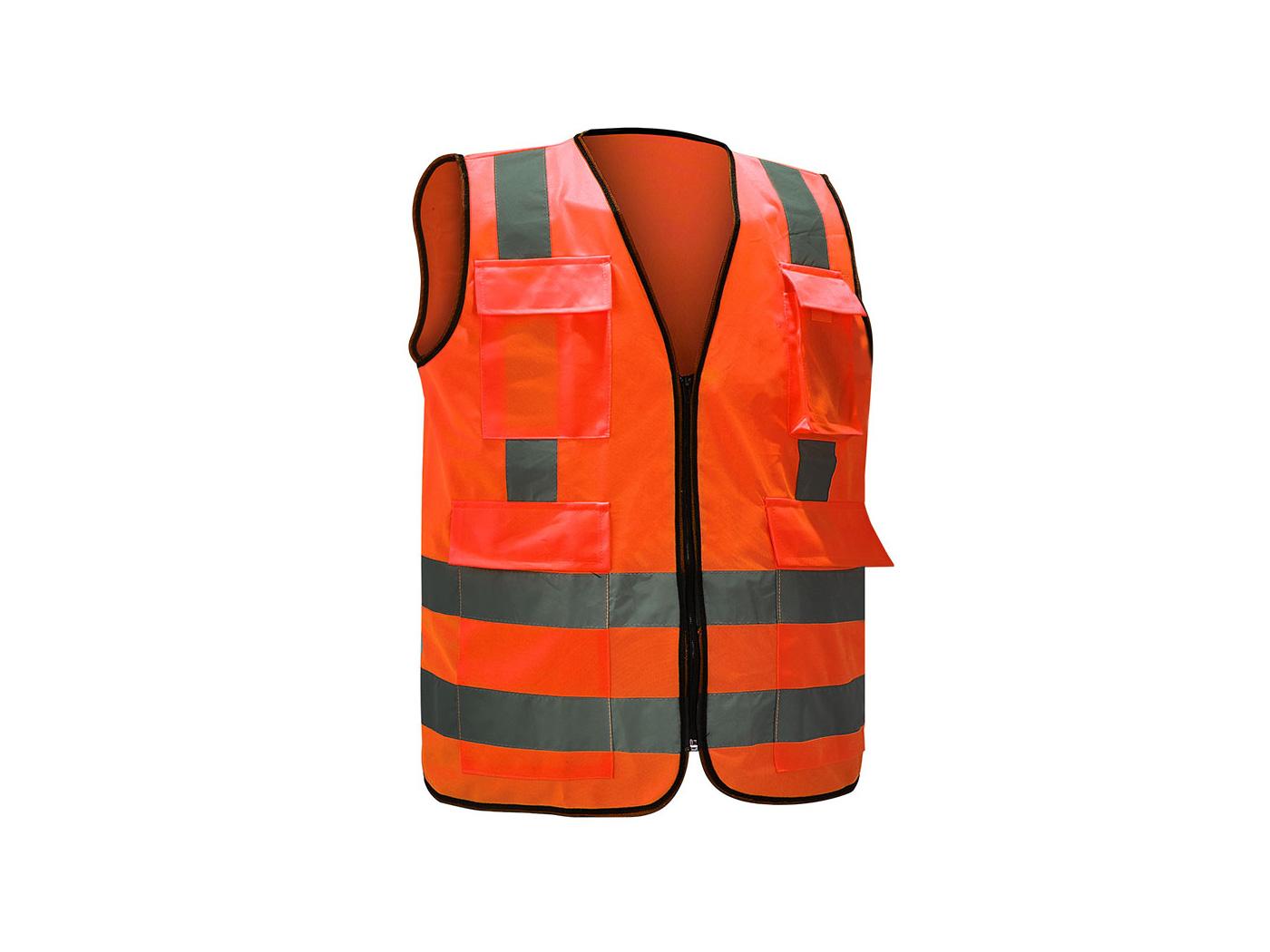 Vest Bright Supplier in Abu dhabi