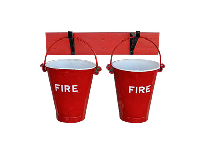 Fire Equipment | Safety Products | Safety Equipment