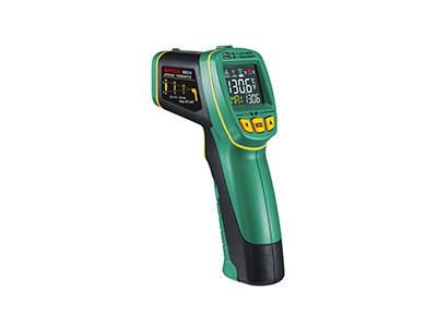 Mastech MS 6531A Non Contact Infrared Thermometer